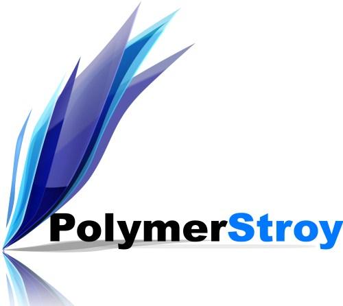 """Polymer Stroy"" Inc."