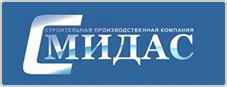 ООО СПК Мидас