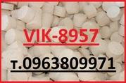 Пресс брикетировочный для топливных брикетов брикетировочный - foto 0