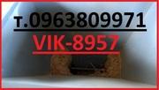 Пресс брикетировочный для топливных брикетов брикетировочный - foto 1