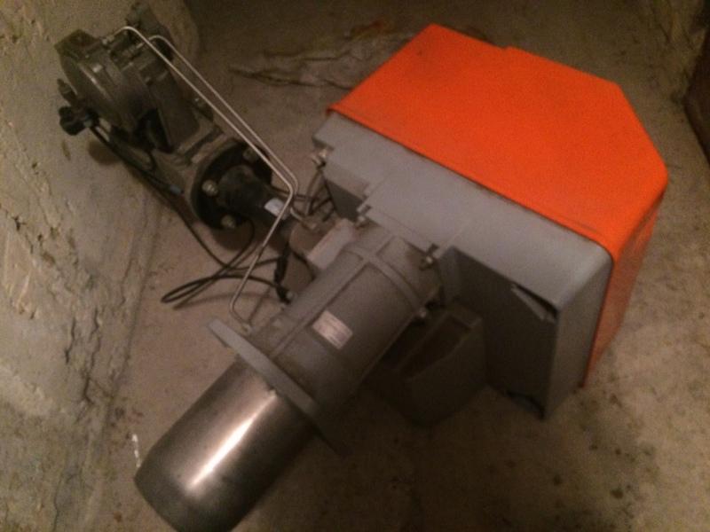 Газовые горелки cuenod инструкция