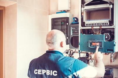 Ремонт и обслуживание систем отопления - main