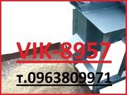 Дробилка древесины,  гофра-тары,  отходов производства (измельчитель)   - foto 0